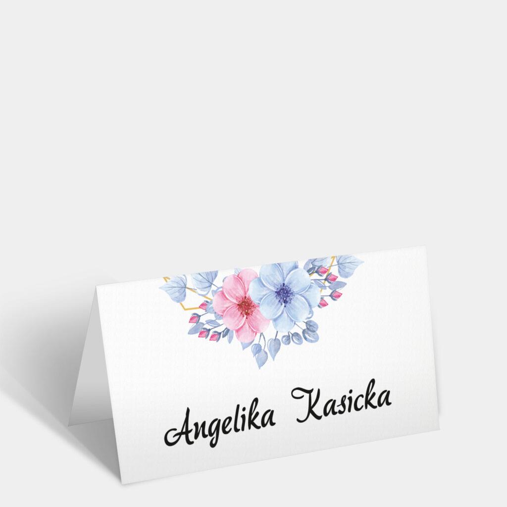Winietka Sweet Flower
